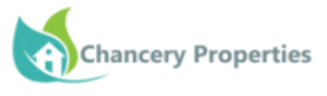 Chancery Properties & Management