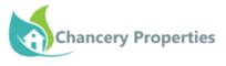 Chancery Properties & Management