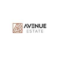 Avenue Estate