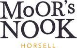 Pegasuslife - Moor's Nook