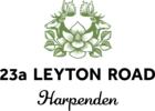 Pegasuslife - Leyton Road