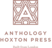 Anthology - Hoxton Press