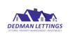 Dedman Lettings