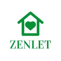 Zenlet
