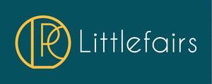 Littlefairs