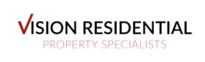 Vision Residential