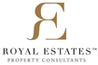 Royal Estates Property Consultants