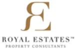 Royal Estates Property Consultants - North Kensington