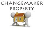 Changemaker Property