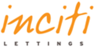 Inciti Lettings