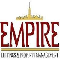 Empire Lettings & Property Management
