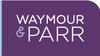 Waymour & Parr
