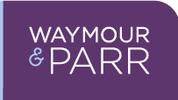 Waymour