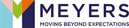 Meyers - Wareham