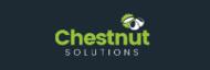 Chestnut Solutions