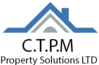 CTPM Property Solutions