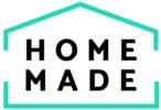 Home Made - Southwark