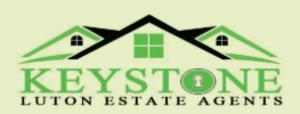Keystone Luton Estate Agents