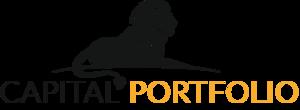 Capital Portfolio