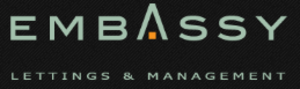 Embassy Lettings & Management