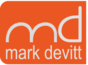 Mark Devitt Property Consultant