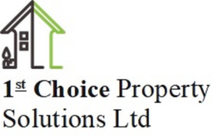 1st Choice Property Solutions