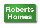 Roberts Homes - Ystradgynlais