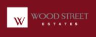 Woodstreet Estates - Wood street