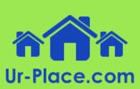Ur-Place.com