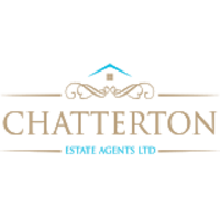 Chatterton Estate Agents