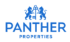 Panther International Properties