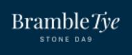 Durkan - Bramble Tye