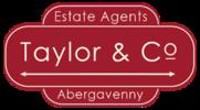Taylor & Co - Abergavenny