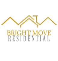 Bright Move Residential