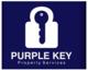 Purple Key Property Services
