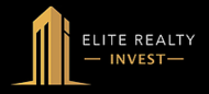 Elite Realty Invest