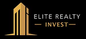 Elite Realty Invest