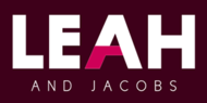 Leah & Jacob's