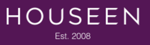 Houseen Lettings & Property