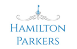 Hamilton Parker's