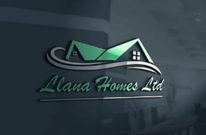 Llana Homes