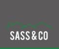 Sass & Co - Caerwys