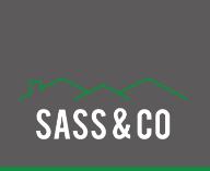 Sass & Co