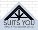 Suits You Lettings & Management Services - Chesterfield