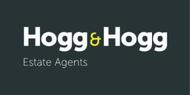 Hogg & Hogg - Penylan
