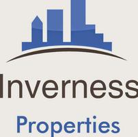 Inverness Properties UK