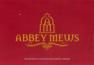 Abbey Mews Estates