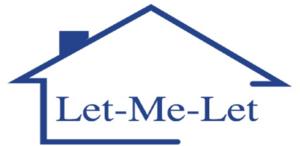 Let-Me-Let