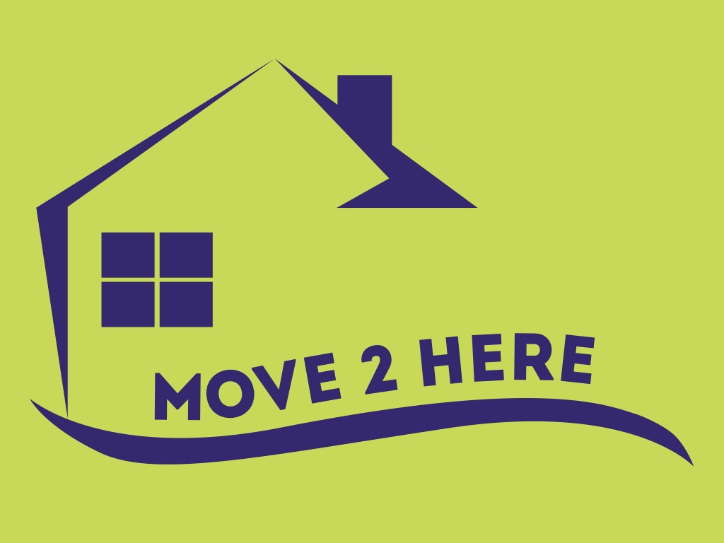 Move2here