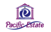 Pacific Estate